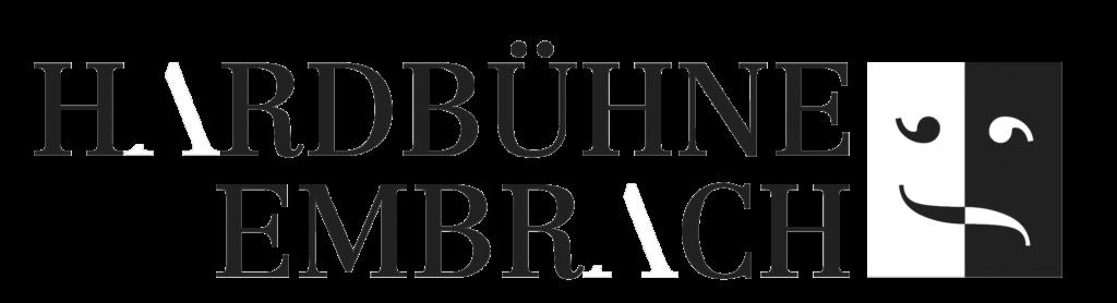 Logo Hard-Bühne Embrach